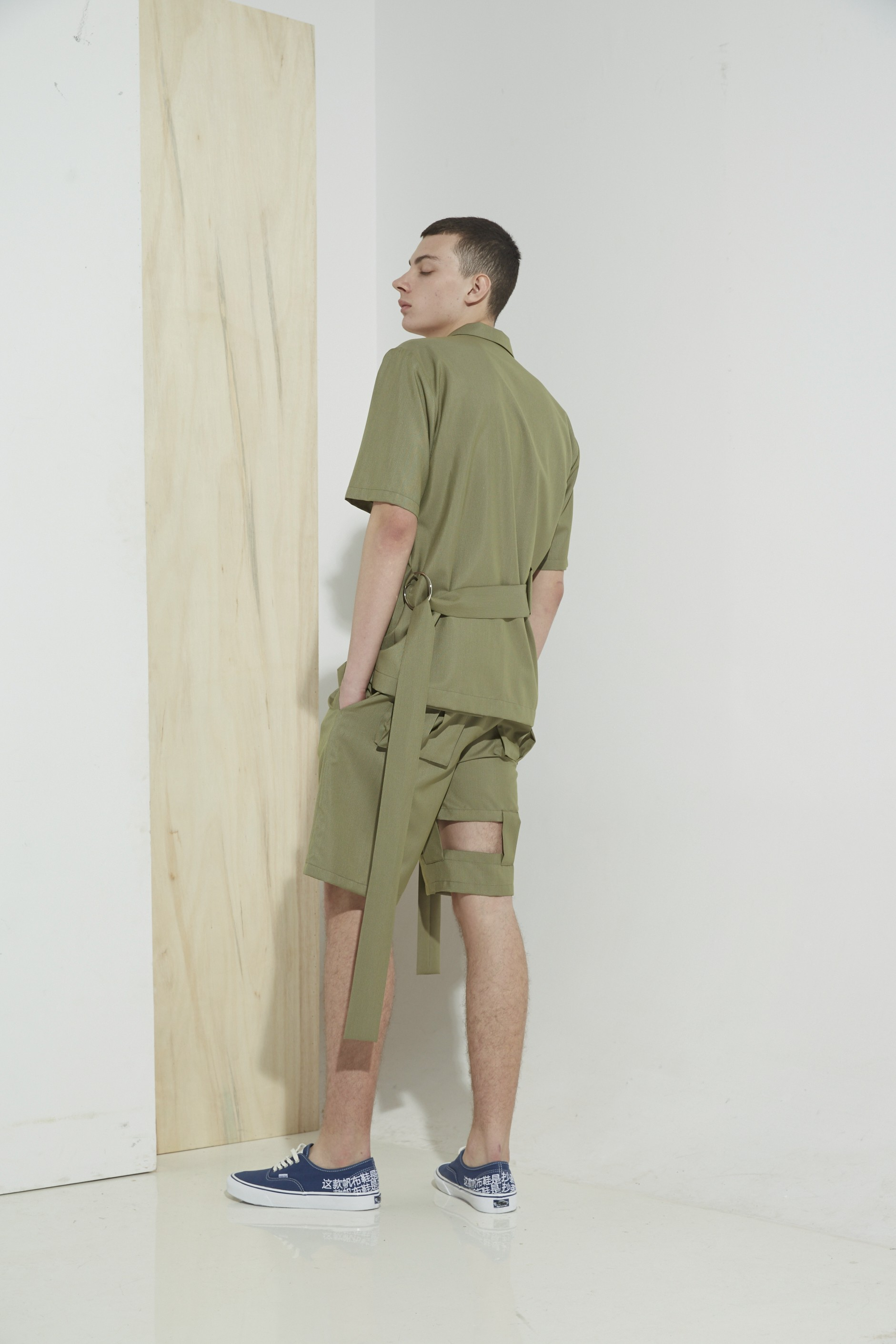 HMCLS LOOKBOOK73228